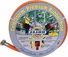 DRAMM 17032Colorstorm Premium Gummi