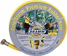 DRAMM 17033Colorstorm Premium Gummi