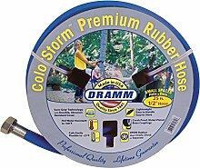 DRAMM 17035Colorstorm Premium Gummi
