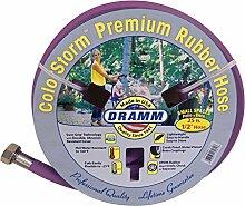 DRAMM 17036Colorstorm Premium Gummi