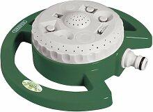 DRAPER 893758-pattern Turret Sprinkler