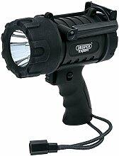 DRAPER EXPERT 517511W Cree LED Wasserdicht