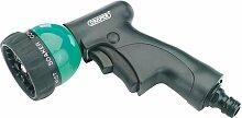 DRAPER Gardeninging 592727Muster Spray Gun