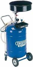 Draper Geschirrabtropfkorb 78404 65L Öl