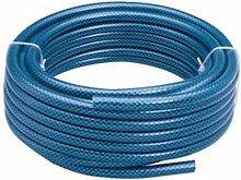 DRAPER Tools 12mm Bohrung x 15m Bewässerung Schlauch–Blau