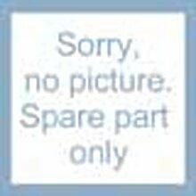 DRAPER yhd19/16acf-94Gartenlaube, blau