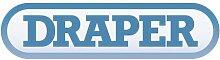 DRAPER yhd25/12acf-8914697le Gartenlaube, blau