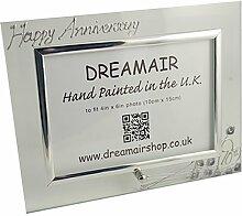Dreamair 70. Jahrestag Hochzeit (Platinum)