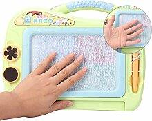 DreamJing Magnetische Maltafel für Kinder