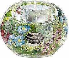 Dreamlight Mercur Smart Wild Flowers