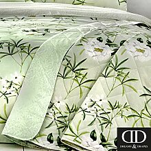 Dreams & Drapes Tagesdecke, 52% Polyester, 48%