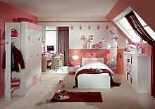 Dreams4Home Kinderzimmer 'Princess XL',