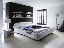 DREAMS4HOME Lattenrost günstig online kaufen