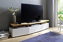 Dreams4Home TV-Lowboard 'Opha' -