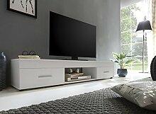 Dreams4Home TV-Lowboard 'Riolo III' -