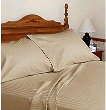 Dreamz bedding- 1000-thread-count Ägyptische
