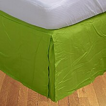 Dreamz Betten Super Weich Ägyptische Baumwolle