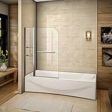 handtuchhalter duschwand g nstig online kaufen lionshome. Black Bedroom Furniture Sets. Home Design Ideas