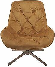 Drehsessel Raiford Ebern Designs