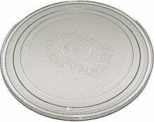 Drehteller Glasteller 480120101083 Whirlpool