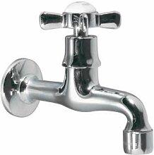 Drei Wasserhahn Armatur 124520-Office