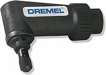 Dremel 575 Winkelaufsatz für Drehwerkzeug