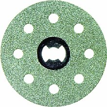 Dremel ez5451-1/2Zoll EZ Lock Diamant Rad