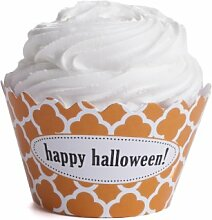 Dress My Cupcake Wrappers Cupcake-Wrapper,