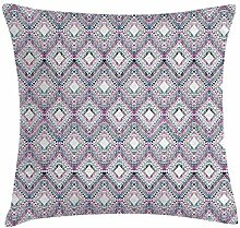 Dress rei Paisley Decor Throw Pillow Cushion