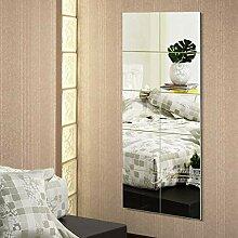 Dressing Mirror Passender Spiegel