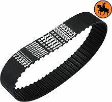 Drive Belt For AEG HTH75-279,4x18mm