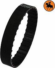 Drive Belt For BLACK & DECKER KW710-177,8x10mm