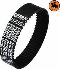 Drive Belt For BOSCH PBS60A - 177X13mm