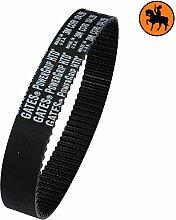 Drive Belt For BOSCH PHO30-82 - 255x14mm