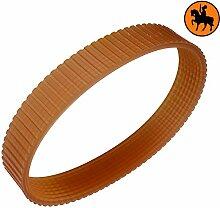Drive Belt For HITACHI P50-317,5x19,2mm
