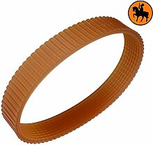 Drive Belt For LEGNA R81-241,3x9,6mm