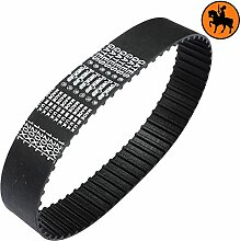 Drive Belt For LEGNA U170-304,8x19,1mm