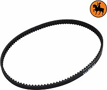 Drive Belt For MAKITA 9404-330x6mm