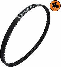 Drive Belt For MAKITA 9910-300x6mm