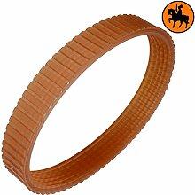 Drive Belt For RYOBI L450-273,8x14,4mm