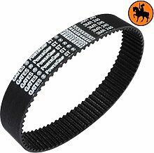Drive Belt For VIRUTEX CE89-E - 240x15mm