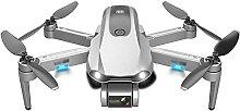 Drohne mit Kamera Zweiachsiges kardanisches