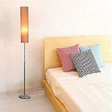 DROMEZ Stehlampe Wohnzimmer, Dimmbar Stehleuchte