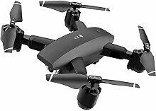 Drone Drohne 4K HD-HD-Bildübertragung Luftbild 5G