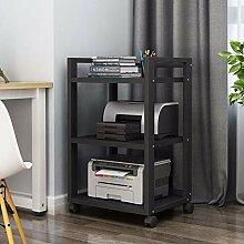 Druckerständer Druckertisch Bürobedarf for