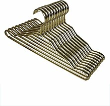 Drying clothes rack (Anzahl: 10)
