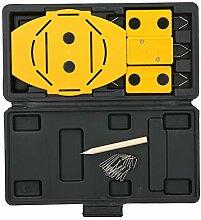 Drywall Locator Tool, Trockenbau Ortung Werkzeug,