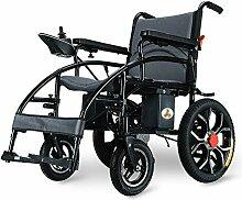 DS Rollstuhl Rollstuhl, untauglicher vierrädriger