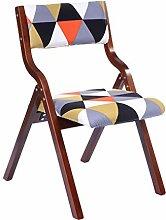 DS-Stuhl Freizeitstuhl, moderner minimalistischer