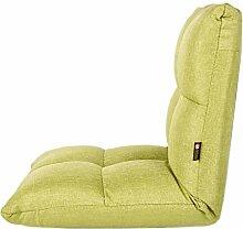 DS-Stuhl Modernes minimalistisches kreatives
